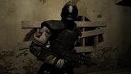 F.E.A.R. Enemies - Replica Desert Soldier (23)