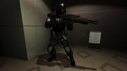 F.E.A.R. Enemies - Replica Tactical Soldiers (11)