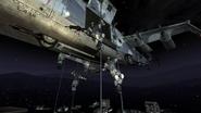 F.E.A.R. Enemies - Replica Fatigues Soldier (29)