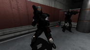 F.E.A.R. Enemies - Replica Elite Soldiers (9)