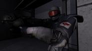 F.E.A.R. Enemies - Replica Fatigues Soldier (28)