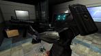 F.E.A.R. Enemies - Replica Heavy Armor Soldier (1)