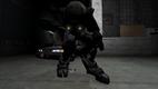 F.E.A.R. Enemies - REV6 Powered Armor (3)