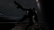 F.E.A.R. Enemies - Replica Urban Soldier (21)