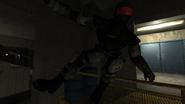 F.E.A.R. Enemies - Replica Recon Soldier (22)