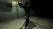 F.E.A.R. Enemies - Replica Urban Soldier (2)