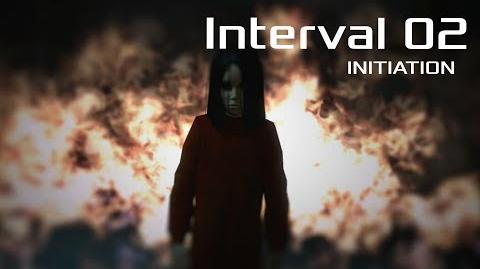 "B00Plays ""F.E.A.R."" (ft. Alli3lle) Interval 02 - Initiation"