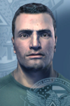 Keegan ID