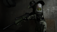 F.E.A.R. Enemies - Replica Urban Soldier (3)