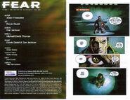 Feardhcomic2