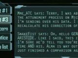I.M. Transcript 3