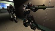 F.E.A.R. Enemies - Replica Fatigues Soldier (23)