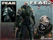 Fear-2-project-origin-20080908074702821 640w
