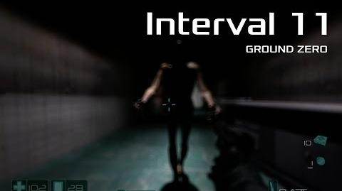"B00Plays ""F.E.A.R."" (ft. Alli3lle) Interval 11 - Ground Zero"