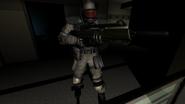 F.E.A.R. Enemies - Replica Fatigues Soldier (13)