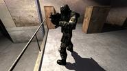 F.E.A.R. Enemies - Replica Recon Soldier (12)