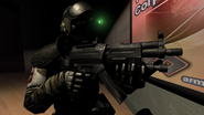 F.E.A.R. Enemies - Replica Desert Soldier (17)