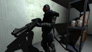 F.E.A.R. Enemies - Replica Fatigues Soldier (5)