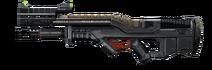 EL-10