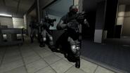 F.E.A.R. Enemies - Replica Fatigues Soldier (10)