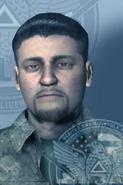 Morales ID