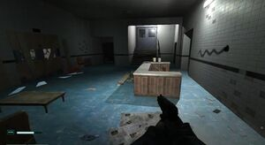 Facilitynew