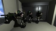F.E.A.R. Enemies - Replica Desert Soldier (12)