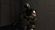 F.E.A.R. Enemies - Replica Desert Soldier (20)