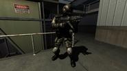 F.E.A.R. Enemies - Replica Recon Soldier (17)