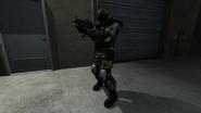 F.E.A.R. Enemies - Replica Recon Soldier (3)