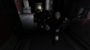 F.E.A.R. Enemies - Replica Elite Soldiers (14)