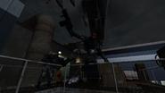 F.E.A.R. Enemies - Replica Fatigues Soldier (3)