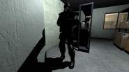 F.E.A.R. Enemies - Replica Urban Soldier (16)