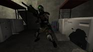 F.E.A.R. Enemies - Replica Desert Soldier (2)