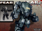 Fear2 4
