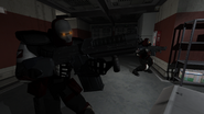 F.E.A.R. Enemies - Replica Elite Soldiers (13)