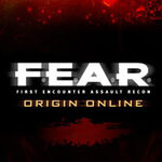 FEAR Origin Online
