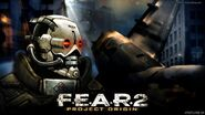 Fear 2 wallpapers10