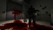 F.E.A.R. Enemies - Replica Recon Soldier (4)