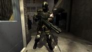 F.E.A.R. Enemies - Replica Desert Soldier (27)