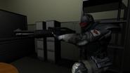 F.E.A.R. Enemies - Replica Fatigues Soldier (26)