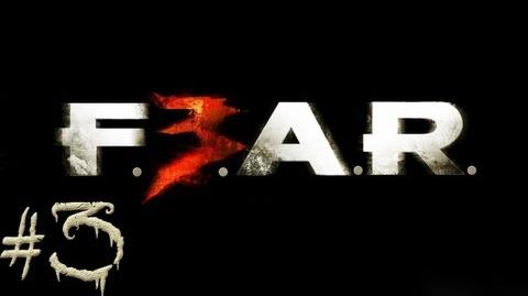 Let's Play Fear 3 Co-op - Interval 03 - Store