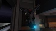 F.E.A.R. Enemies - Drone (2)