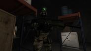 F.E.A.R. Enemies - Replica Desert Soldier (3)