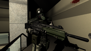 F.E.A.R. Enemies - Replica Urban Soldier (6)