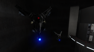 F.E.A.R. Enemies - Drone (1)