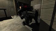 F.E.A.R. Enemies - Replica Fatigues Soldier (4)