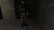 F.E.A.R. Enemies - Replica Desert Soldier (1)