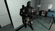 F.E.A.R. Enemies - Replica Desert Soldier (11)