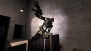 F.E.A.R. Enemies - Replica Desert Soldier (28)